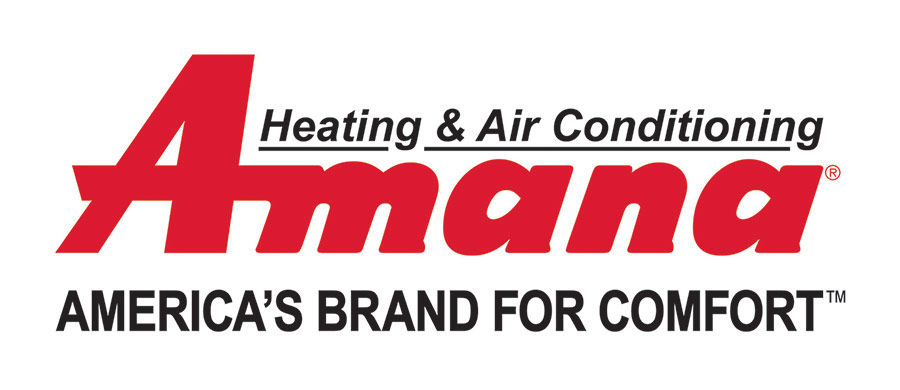 Amana Heating and Air